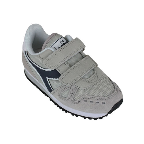 DIADORA SIMPLE RUN PS 75031 Beige 28